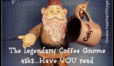 coffeegnome