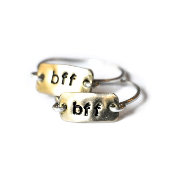 dfy_jewelry_bff_ring_2