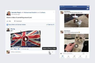 facebookvideo.0.0