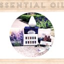 All-New Young Living Starter Kit!
