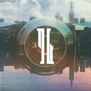 Intervals - A Voice Within