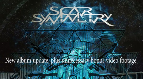 scar-symmetry-new-trilogy