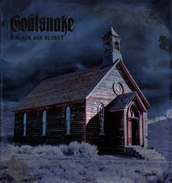 GOATSNAKE-Black-Age-Blues-cover-e1425506297410