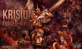 krisiun-forged-