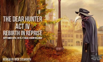 dear-hunter-act-iv-review
