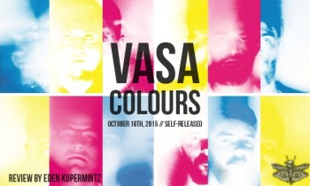 vasa-colours-review