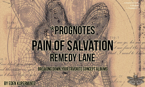 prognotes-remedy-lane