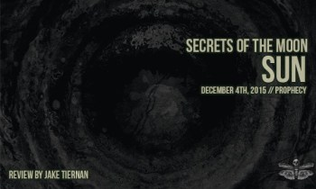 SecretsOfTheMoon-SUN-ReviewBanner