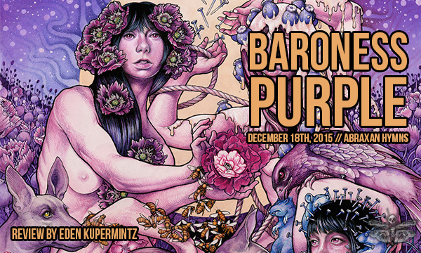 Baroness-Purple-ReviewBanner-600x360