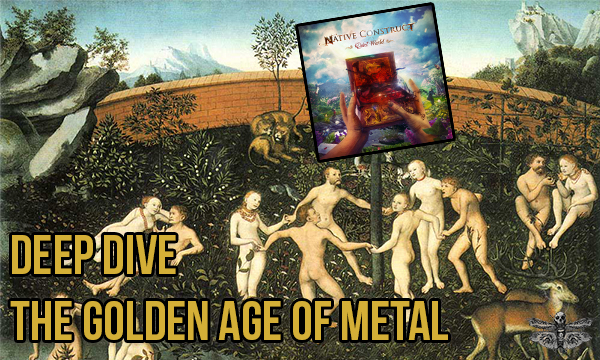 GoldenAgeMetal-MainBanner
