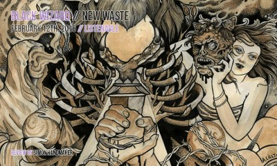 BlackWizard-NewWaste-Banner