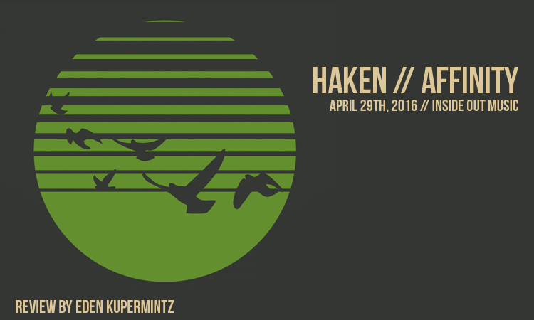 haken-affinity-review
