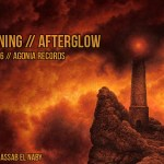 in-mourning-afterglow