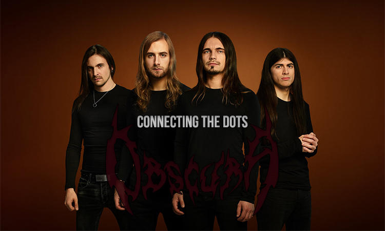 ConnectingDots-Obscura-Banner