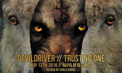 devildriver-trust-no-one-review