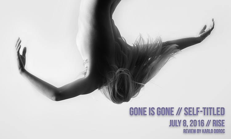 GoneIsGone-ReviewBanner