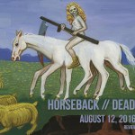 Horseback-DeadRinger-ReviewBanner