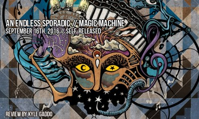 endless-sporadic-machine-review