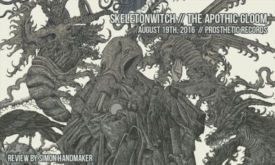 skeletonwitch-apothic-gloom-review