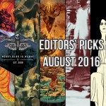 EditPicks-Aug16-Banner
