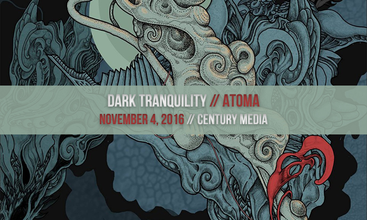darktranquility-atoma-reviewbanner