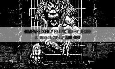 homewrecker-extinctionbydesign-reviewbanner