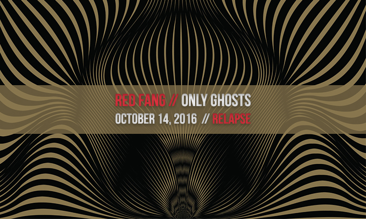 redfang-onlyghosts-reviewbanner