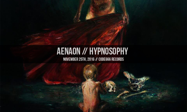 aenaon-hypnosophy-review