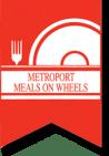Metroport Meals on Wheels