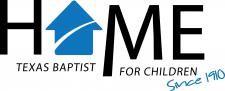 Texas Baptist Home for Children