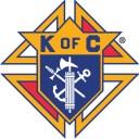 Knights of Columbus, KofC Logo