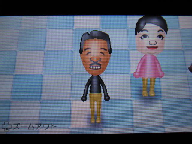 中田カウス・ボタンの画像 p1_33