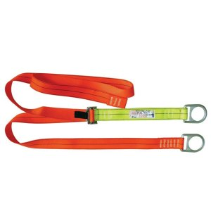 Personal Adjustable Sling