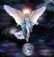 Oracion del Arcangel para recuperar el amor