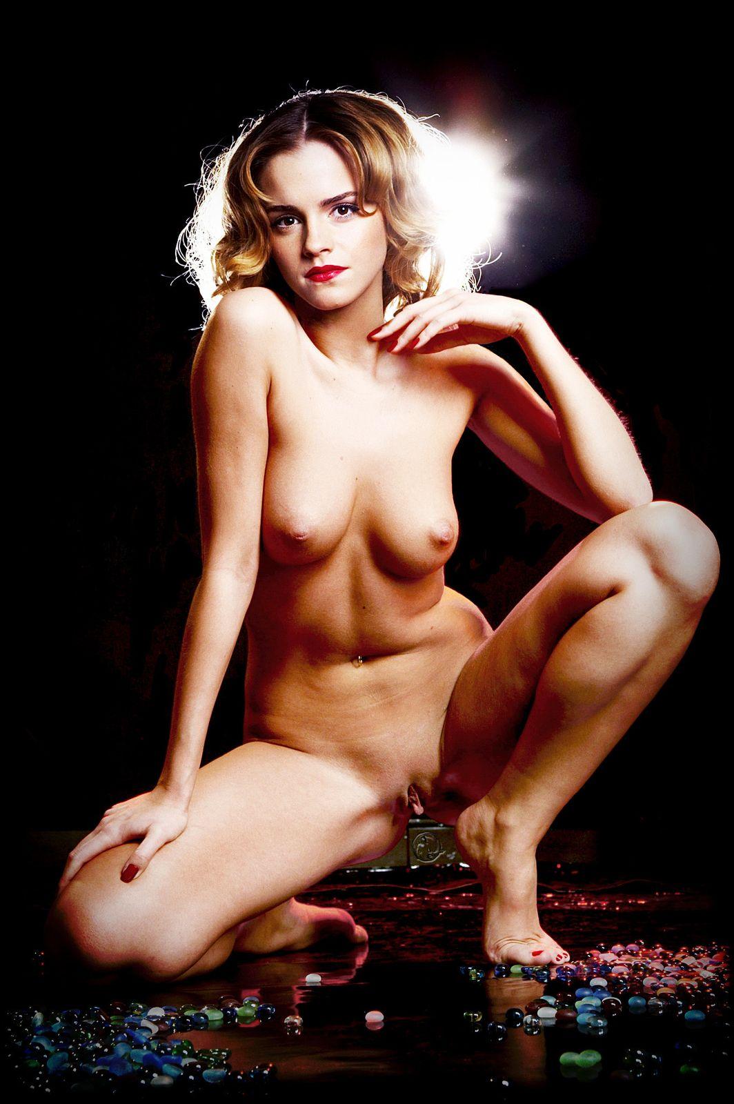 emma watson naked sex harry