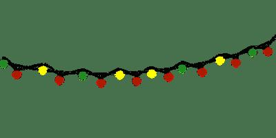 christmas-304506_640
