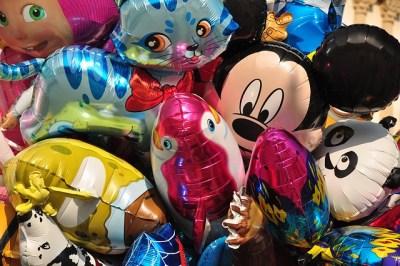 balloon-1379552_640