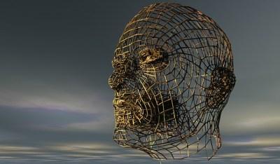 head-framework