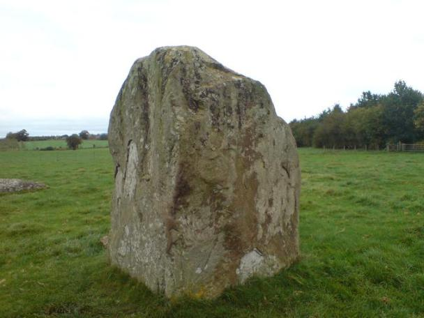 Long Meg and her Daughters (4)