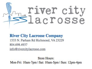 RiverCityLacrosse