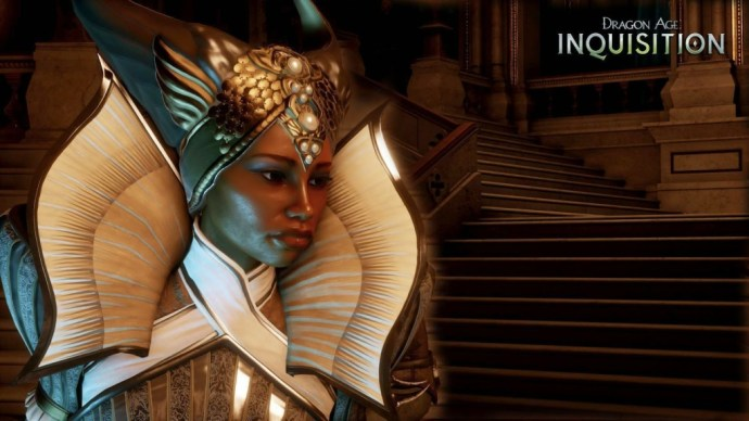 Dragon Age Inquisition-n2g-3