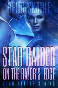 STAR RAIDER Draft01 (3)