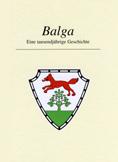 Buchumschlag_Balga-klein