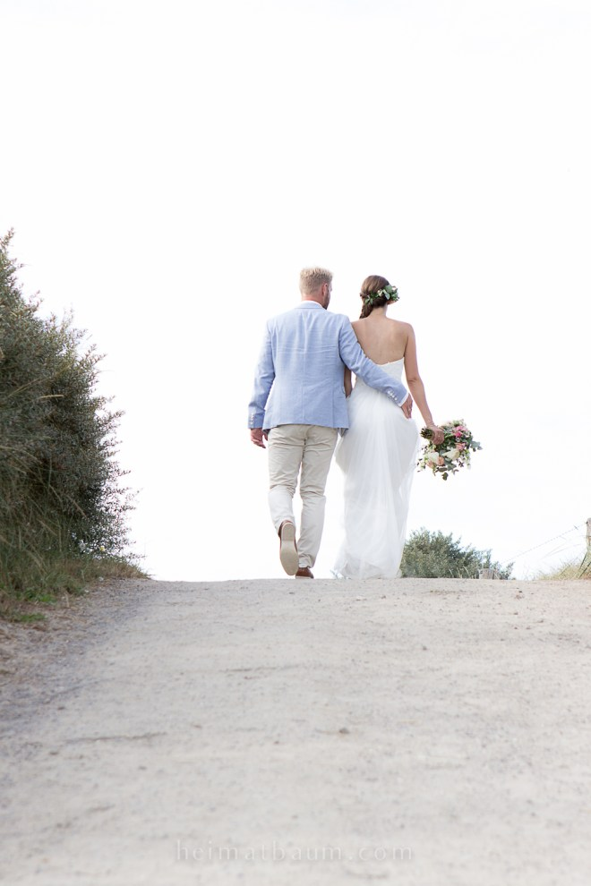 beachwedding-in-zeeland-heimatbaum-com-12