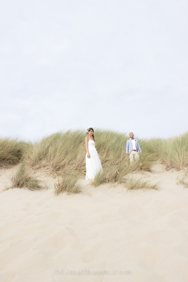 beachwedding-in-zeeland-heimatbaum-com-17