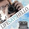 lifesayshello_03