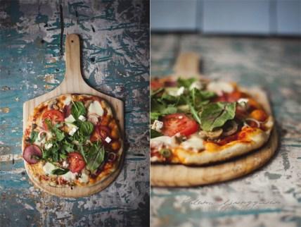 pizza-860