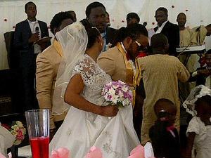 yemi-wedding1.jpg