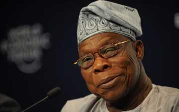 Former-President-of-Nigeria-Chief-Olusegun-Obasanjo-360x225.jpg