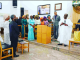 thanksgiving-service-3